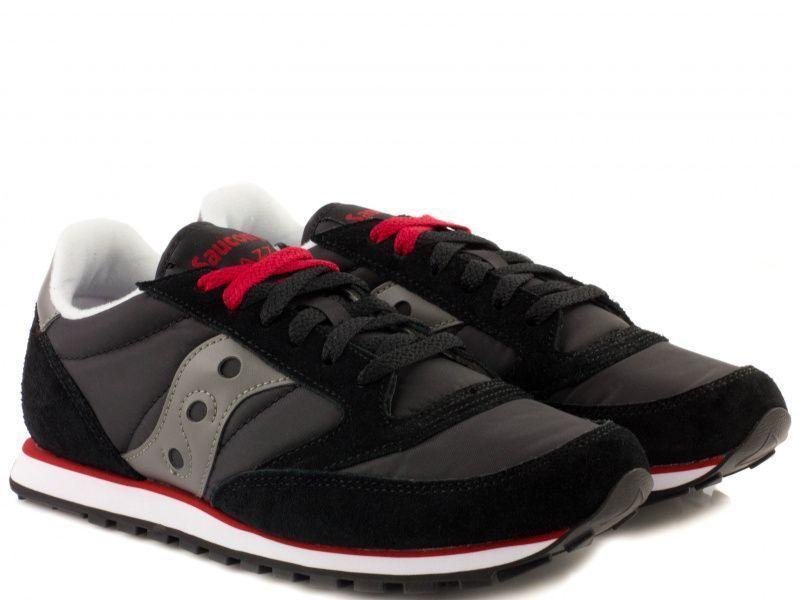 Кроссовки для мужчин Saucony 7A26 размерная сетка обуви, 2017