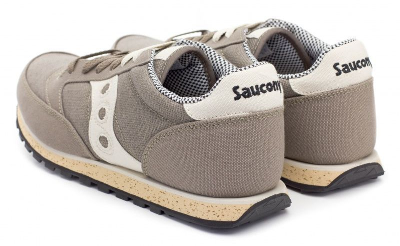 Saucony Кроссовки  модель 7A4 отзывы, 2017
