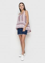 Samange Блуза жіночі модель 7B_186 придбати, 2017