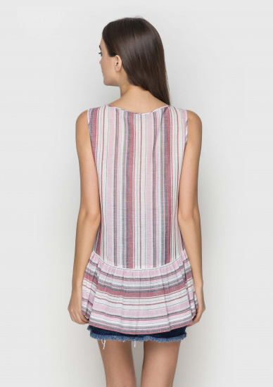 Samange Блуза жіночі модель 7B_186 купити, 2017