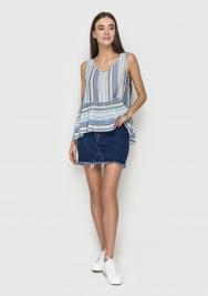 Samange Блуза жіночі модель 7B_56 купити, 2017