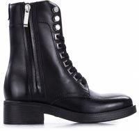 женская обувь GUESS 37 размера приобрести, 2017