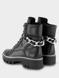 Ботинки для женщин GUESS DOMAIN 7H12 модная обувь, 2017
