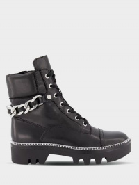 Ботинки для женщин GUESS DOMAIN 7H12 продажа, 2017