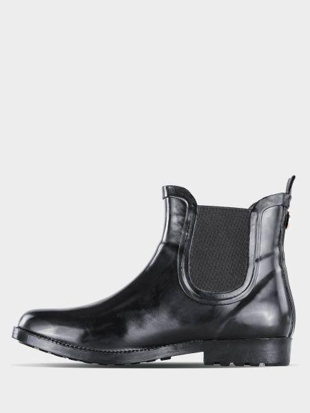 Ботинки для женщин GUESS REKHA3 7H14 стоимость, 2017