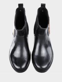 Ботинки для женщин GUESS REKHA3 7H14 купить обувь, 2017