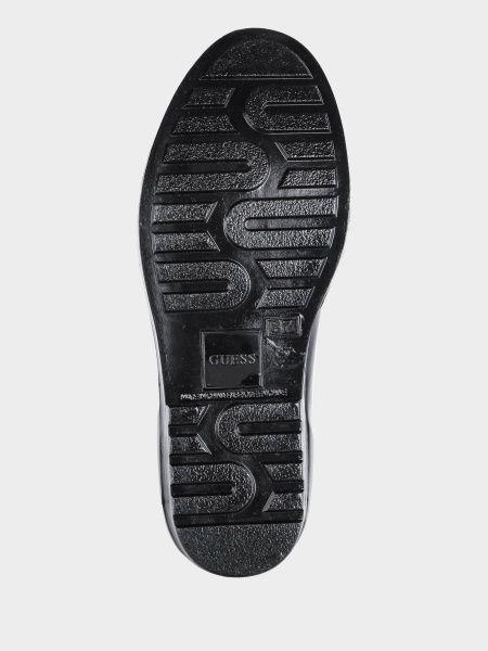 Ботинки для женщин GUESS REKHA3 7H14 , 2017