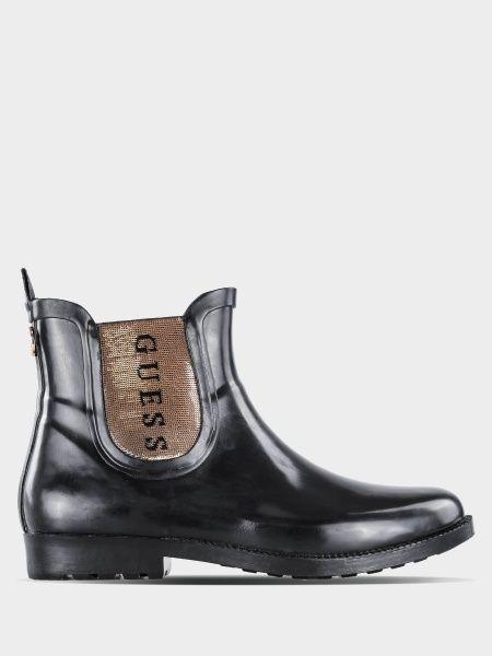 Ботинки для женщин GUESS REKHA3 7H14 продажа, 2017