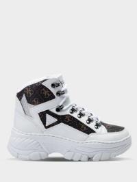 Кроссовки для женщин GUESS BAHAA 7H15 стоимость, 2017