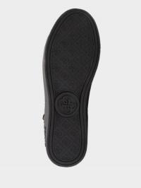 Ботинки для женщин GUESS BRODEE 7H16 , 2017