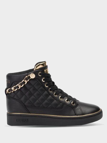 Ботинки для женщин GUESS BRODEE 7H16 продажа, 2017