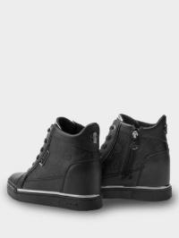Ботинки для женщин GUESS FABIA 7H17 продажа, 2017