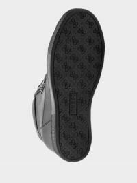 Ботинки для женщин GUESS FABIA 7H17 стоимость, 2017