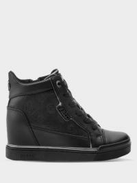 Ботинки для женщин GUESS FABIA 7H17 размеры обуви, 2017