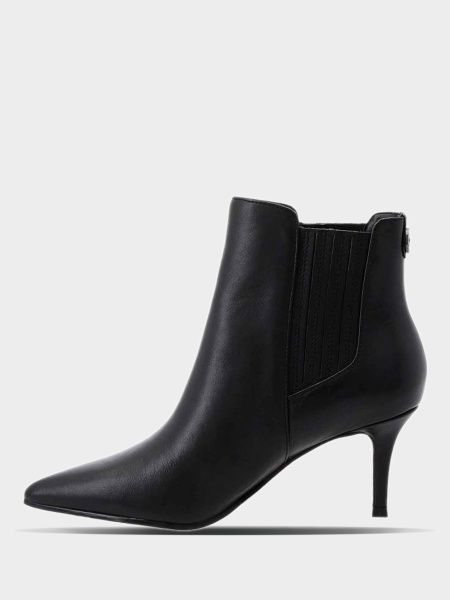 Ботинки для женщин GUESS FELIPA 7H22 стоимость, 2017