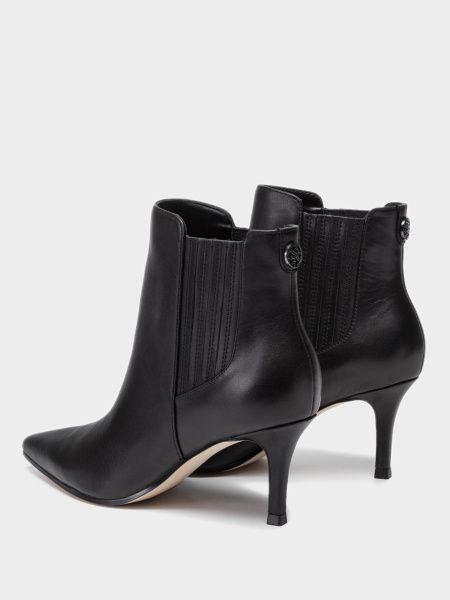 Ботинки для женщин GUESS FELIPA 7H22 , 2017