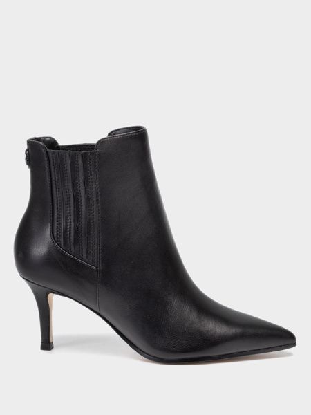 Ботинки для женщин GUESS FELIPA 7H22 продажа, 2017