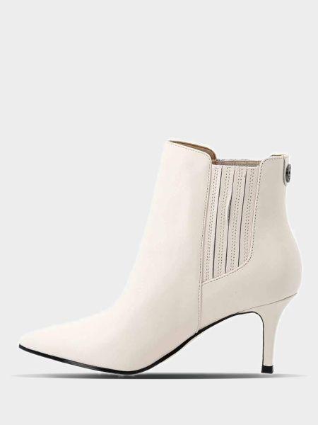 Ботинки для женщин GUESS FELIPA 7H23 стоимость, 2017