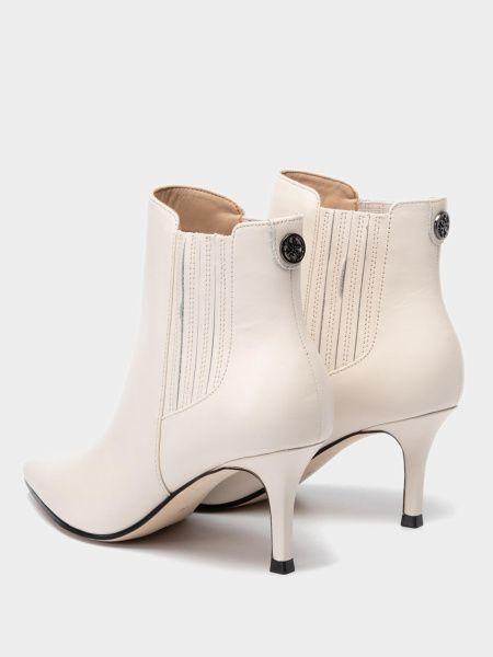 Ботинки для женщин GUESS FELIPA 7H23 модная обувь, 2017