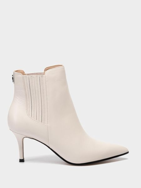 Ботинки для женщин GUESS FELIPA 7H23 продажа, 2017