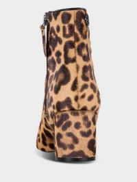 Ботинки для женщин GUESS ZADIEN 7H24 модная обувь, 2017