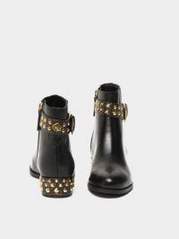 Ботинки для женщин GUESS AELANI 7H25 модная обувь, 2017