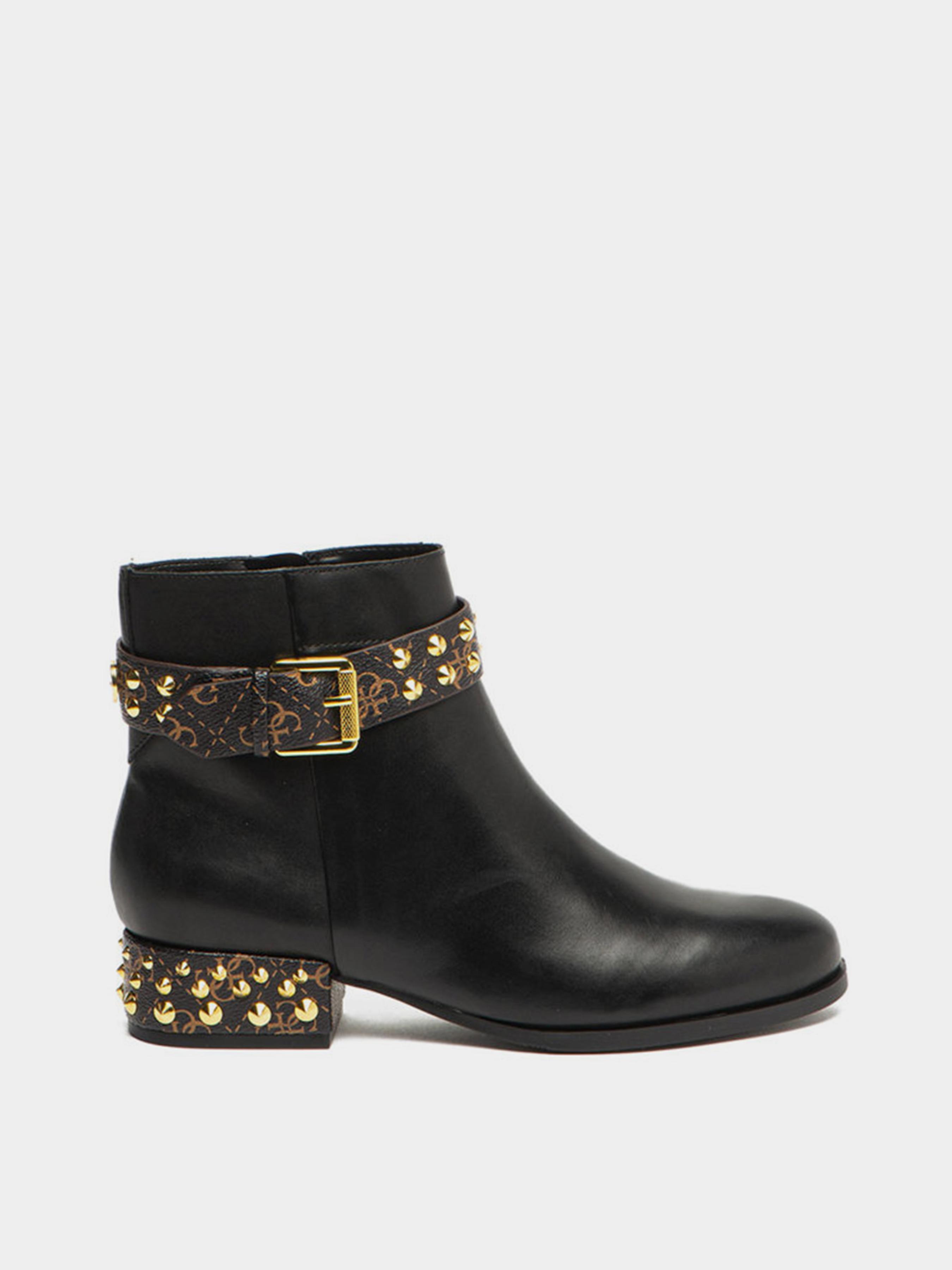 Ботинки для женщин GUESS AELANI 7H25 продажа, 2017