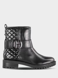 Ботинки для женщин GUESS HADASA 7H27 продажа, 2017