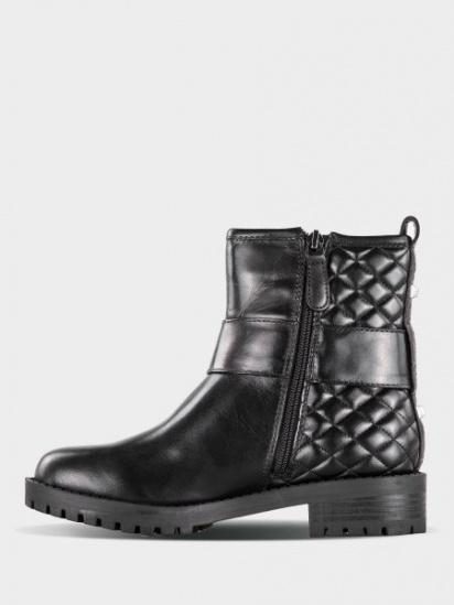 Ботинки для женщин GUESS HADASA 7H27 стоимость, 2017