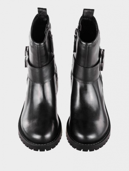 Ботинки для женщин GUESS HADASA 7H27 , 2017