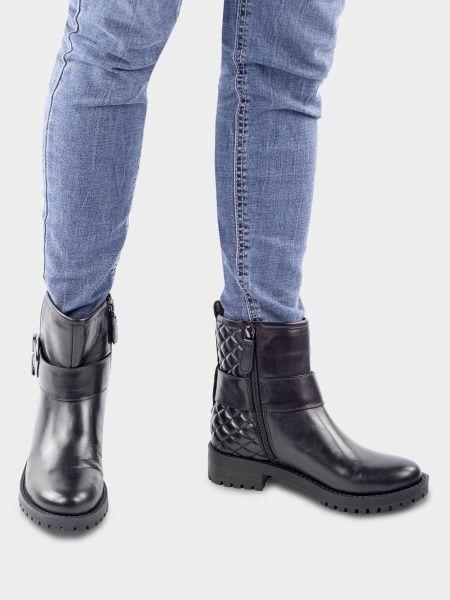 Ботинки для женщин GUESS HADASA 7H27 купить обувь, 2017