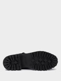 Ботинки для женщин GUESS IRVIN 7H28 модная обувь, 2017