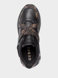 Кроссовки женские GUESS STAYCEE 7H30 купить обувь, 2017