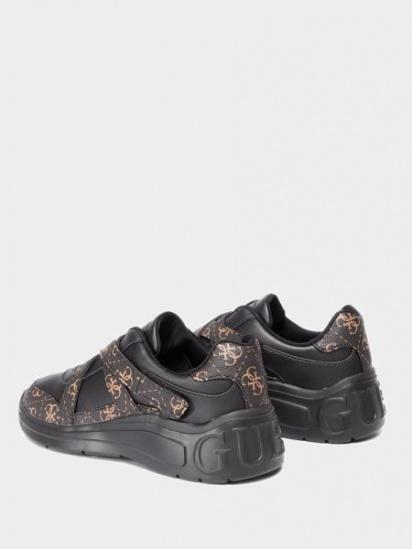 Кроссовки женские GUESS STAYCEE 7H30 модная обувь, 2017