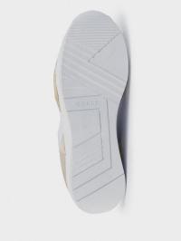 Кросівки  для жінок GUESS FL5TLY-FAL12-WHITE в Україні, 2017