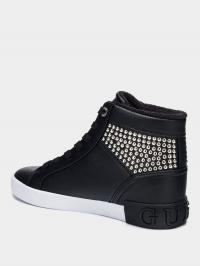 GUESS  модне взуття, 2017
