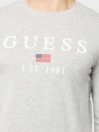 GUESS  купити, 2017