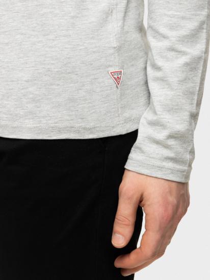 Пуловер GUESS - фото