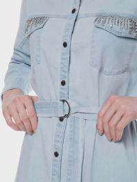 GUESS Сукня жіночі модель W01K0S-D32Q4-MORN придбати, 2017