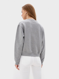 GUESS Кофти та светри жіночі модель W01Q56-K68I0-GFHT , 2017