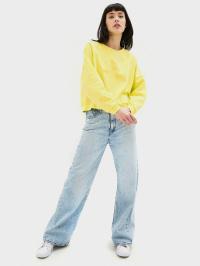 GUESS Кофти та светри жіночі модель W01Q70-K9EN0-G2F5 купити, 2017
