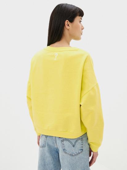 GUESS Кофти та светри жіночі модель W01Q70-K9EN0-G2F5 , 2017