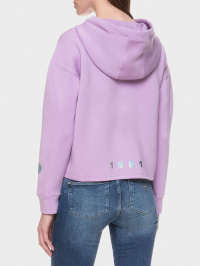 GUESS Кофти та светри жіночі модель W01Q88-K7UW0-G4G8 , 2017