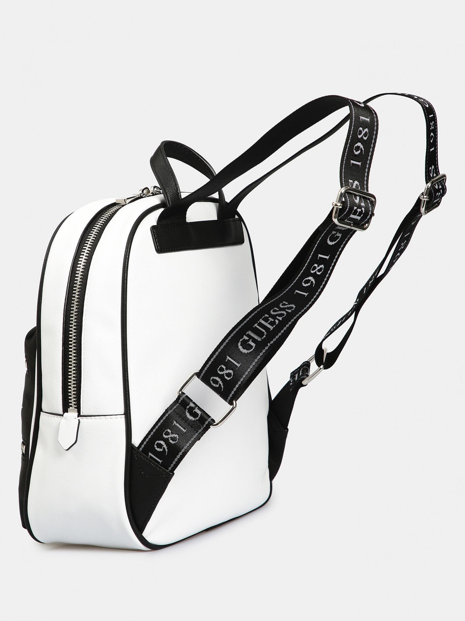 GUESS Рюкзак  модель HWVL76-74330-WML купити, 2017