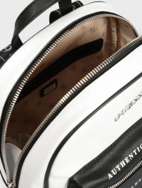 GUESS Рюкзак  модель HWVL76-74330-WML якість, 2017