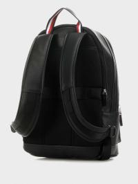 Tommy Hilfiger Рюкзак  модель AM0AM05799-0GJ ціна, 2017