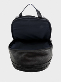 Tommy Hilfiger Рюкзак  модель AM0AM05799-0GJ придбати, 2017