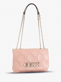 GUESS  , 2017