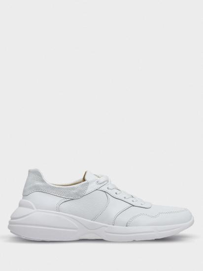 Кроссовки женские НОК Braska 212-4141/102 брендовая обувь, 2017