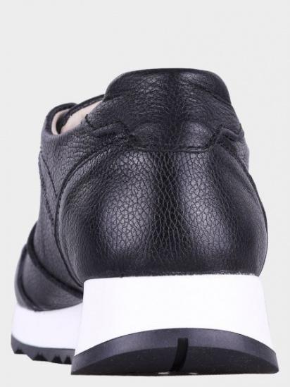 Кросівки для міста НОК Braska модель 112-4114/101 — фото 3 - INTERTOP